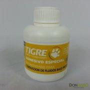 Adhesivo Especial TIGRE 205 cm3