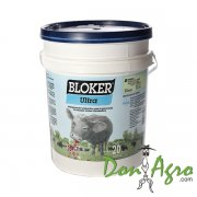 Antiempaste Carminativo Bloker Ultra
