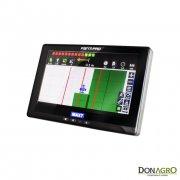 Banderillero Satelital Farm-Pro MAX 7