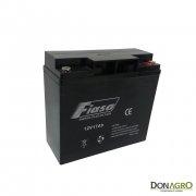 Bateria de Gel 12v 17 Amp.