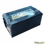 Bateria Solar Moura Clean 12v 220A