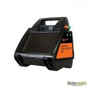 Boyero Electrificador Solar con bateria Gallagher 0.17j 20km