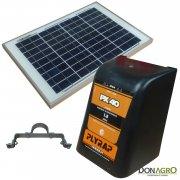 Boyero Electrificador Solar Plyrap ENERTIK 1.8j 40km