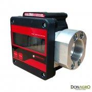 Caudalimetro Digital MGE-250 - 1 1/2
