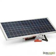 Electrificador Solar Picana 120km 4.4j