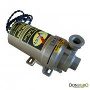 Electrobomba Super 7000 12v para Agroquimicos