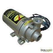 Electrobomba Super 7000 24v Gasoil y Agua