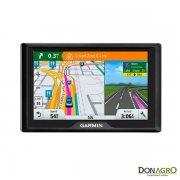 GPS Garmin Drive 40 Argentina 4.3''