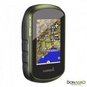 GPS Garmin eTrex Touch 35