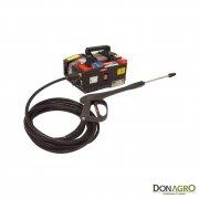 Hidrolavadora Sensei HLE130-08 130 bar