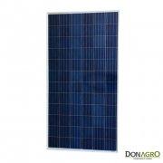 Panel Solar 330w 24v