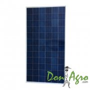 Panel Solar 345w 24v
