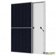 Panel Solar 400w 24v