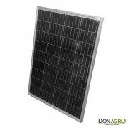 Panel Solar Enertik 80w 18v