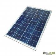 Panel Solar SOLARTEC KS 20