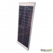 Panel Solar SOLARTEC KS 45