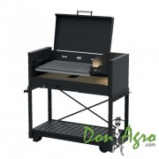 Parrilla Outdoor Standard OS1170
