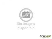 Poste Arranque Esquinero Galvanizado StayFast Clipex