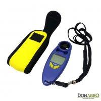 Anemometro Digital TFA