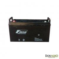 Bateria Ciclo Profundo 12v 200A
