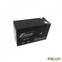 Bateria de Gel 12v 7 Amp.