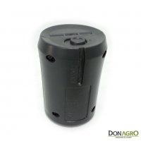 Bateria para Peladora Oster Power Pro