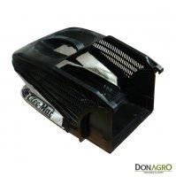 Bolsa Recolectora para Corta Cesped Oleo Mac GE 43/45/47