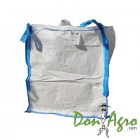 Bolson Big Bag con valvula