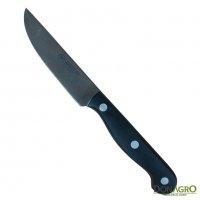 Cuchillo para Capar Boker Arbolito 10cm