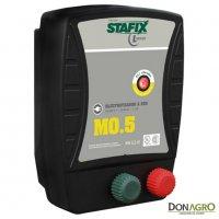 Electrificador Stafix 220v 25km 0,5j