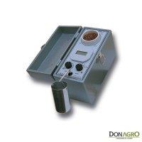 Humedímetro Delver HD-1000-DD