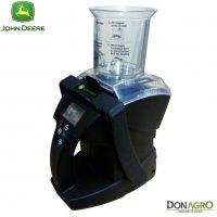 Humedímetro John Deere SW30300