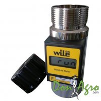 Humedímetro WILE 55