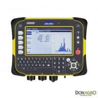 Indicador TRU-TEST XR5000