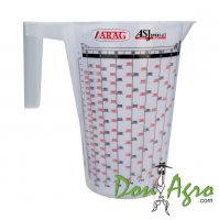 Jarra Arag Quick Check