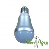 Lampara LED 12v 5w