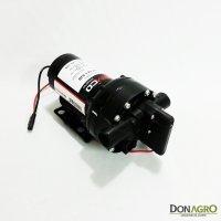 Bomba REMCO ProFlo 5500 Series
