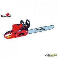 Motosierra Toyama 5250