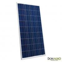 Panel Solar 150w 24v