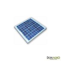 Panel Solar SOLARTEC KS 12