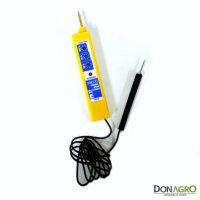 Probador de Baterias Picana