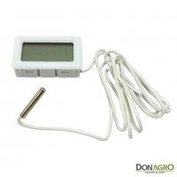 Termometro Digital Luft