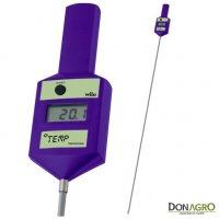 Termometro WILE TEMP Universal