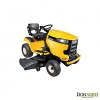Tractor Cortadora Cub Cadet XT2 ENDURO LX 50 23HP 127cm