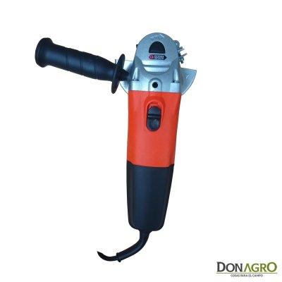 Amoladora Angular 115mm Dowen Pagio 220v 950w