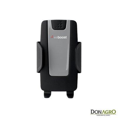 Amplificador de Señal 3G WeBoost Drive 3G-S 23db Willson