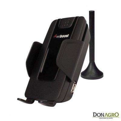 Amplificador de Señal 4G WeBoost Drive 4G-S 23db Willson