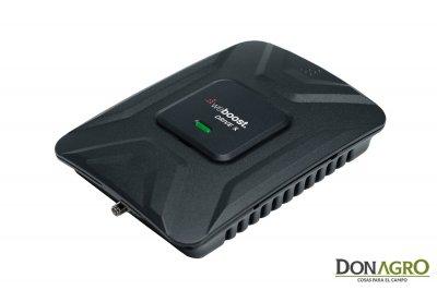 Amplificador de Señal 4G WeBoost Drive X 50db Willson