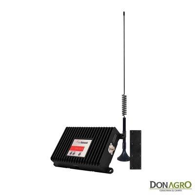 Amplificador de Señal WeBoost Drive 3G-M 50db Wilson