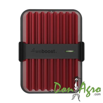 Amplificador de señal WeBoost Drive Reach 4G M 50db